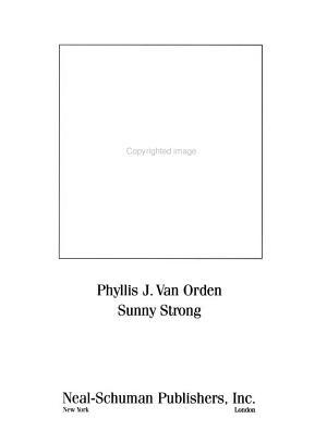 Children s Books PDF