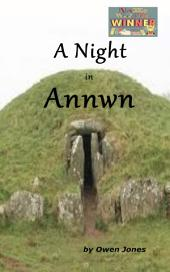 A Night In Annwn: The Near-Death Experience Of William Jones