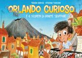 Orlando Curioso: E il Segreto di Monte Sbuffone