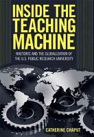Inside the Teaching Machine PDF