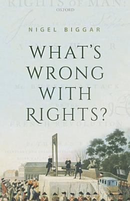 What s Wrong with Rights