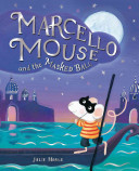 Marcello Mouse and the Masked Ball PDF