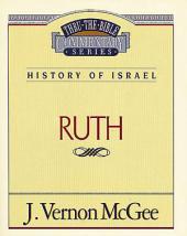 Ruth: History of Israel (Ruth)
