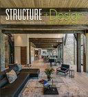 Structure   Design Book