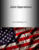 Joint Operations PDF