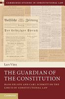 The Guardian of the Constitution PDF