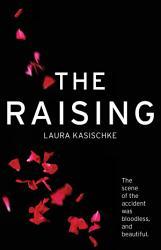 The Raising Book PDF