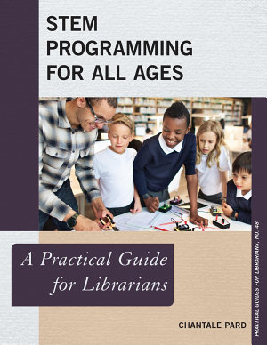 STEM Programming for All Ages PDF