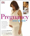 Pregnancy Day by Day PDF