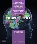 Neuroscience PDF