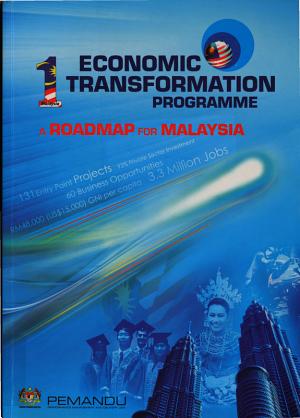 Economic Transformation Programme