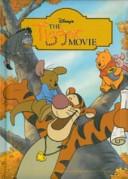 Tigger Movie PDF