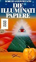 Die Illuminati Papiere PDF