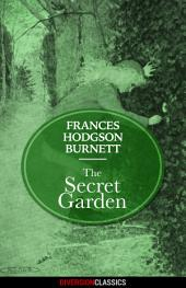 The Secret Garden (Diversion Classics)