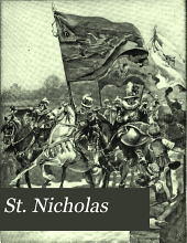 St. Nicholas: A Monthly Magazine for Boys and Girls, Volume 24, Issue 1