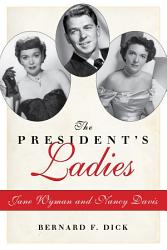 The President S Ladies Book PDF