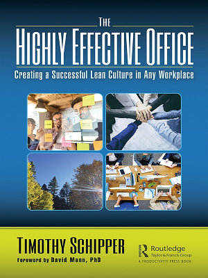 The Highly Effective Office
