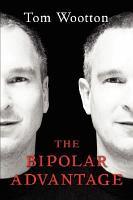 The Bipolar Advantage PDF