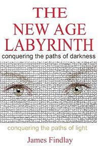 The New Age Labyrinth PDF
