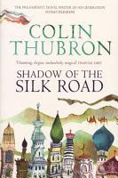 Shadow of the Silk Road PDF