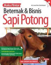Beternak & Bisnis Sapi Potong