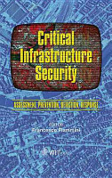 Critical Infrastructure Security PDF