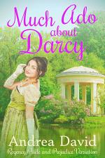 Much Ado About Darcy