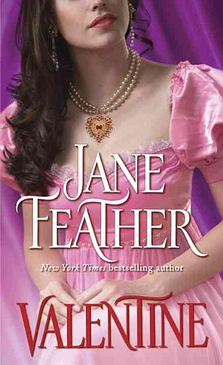 Download Valentine Book