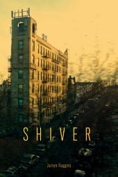 Shiver: A Book of Poetry