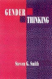 Gender Thinking