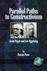 Parallel Paths to Constructivism PDF