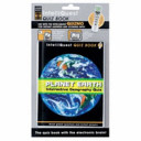 Planet Earth PDF