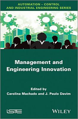 Management and Engineering Innovation PDF