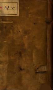 EMBLEMATA, ET ALIQVOT NVMMI ANTIQVI OPERIS: Cum mendatione [et] auctario copioso ipsius auctoris