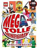 LEGO   Mega tolle Minifiguren PDF