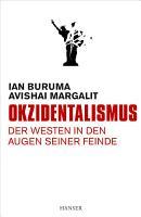 Okzidentalismus PDF