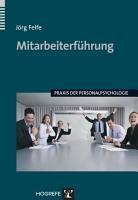 Mitarbeiterf  hrung PDF