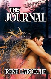 The Journal: Gay Romance