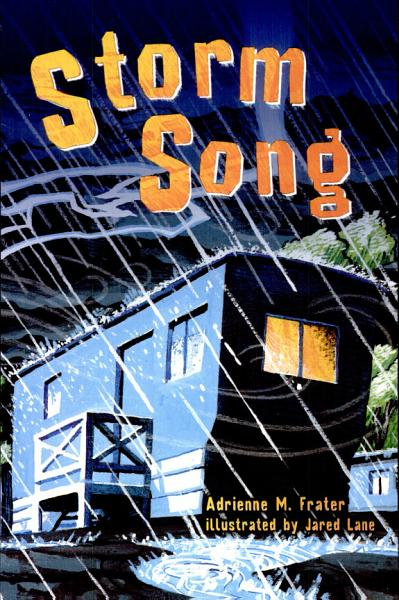 Download Storm Song Book