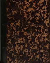Histoire critique et militaire des guerres de la Révolution: rédigée sur de nouveaux documens, et augm. dúngrand nombre de cartess et de plans, Volumes1à4