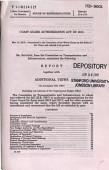 Coast Guard Authorization Act Of 2015
