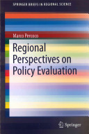 Regional Perspectives on Policy Evaluation PDF