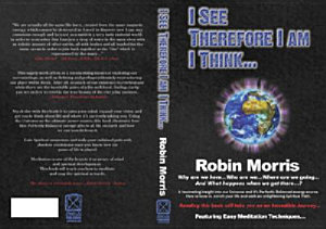 I See Therefore I Am I Think Black and White Version PDF