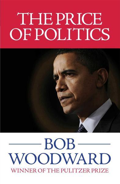 Download The Price of Politics Book