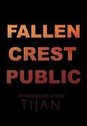 Fallen Crest Public (Special Edition)