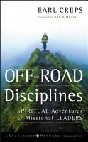 Off Road Disciplines PDF