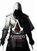 Assassin s Creed PDF
