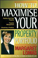How to Maximise Your Property Portfolio