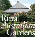 Rural Australian Gardens