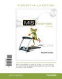 Mis Essentials PDF